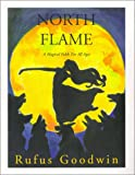 North Flame