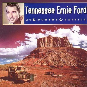 20 country classics music. Cars Review. Best American Auto & Cars Review