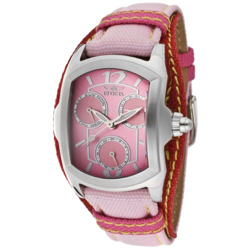 black friday price Invicta 12275