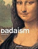 echange, troc Dietmar Elger - Dadaïsme