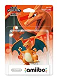 Cheapest Nintendo Amiibo Smash Bros Collection Character  Charizard (Wii U  Nintendo 3DS) on Nintendo Wii U