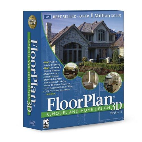 2 Bedroom Condo Floor Plan
