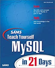 how to create a dynamic website using php mysql