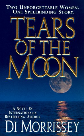 Tears of the Moon, DI MORRISSEY