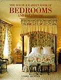 """ House and Garden "" Book of Bedrooms and Bathrooms"