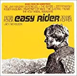 イージー・ライダー ― オリジナル・サウンドトラック