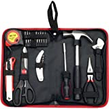 Trademark ToolsT HandyMan Tool Kit - 29 pc.