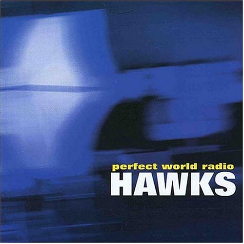 Perfect World Radio