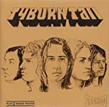 Tyburn Tall Plus 2 Bonus Tracks by Tyburn Tall (1994-01-01)