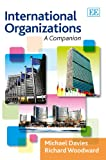 img - for International Organizations: A Companion book / textbook / text book