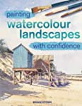 Painting Watercolour Landscapes with...