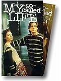 My So-Called Life (Box Set 2) [VHS]
