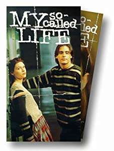 My So-Called Life (Box Set 2) [VHS]
