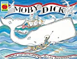Moby Dick (Orchard picturebooks)