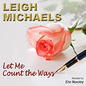 Let Me Count the Ways | [Leigh Michaels]