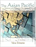 The Asian Pacific (2nd Edition)