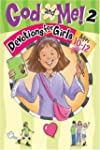 God and Me! 2 Ages 10-12: Devotions f...