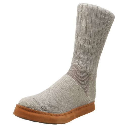 Buy Low Price Woolrich Men's Cheyenne Slipper Sock (B000G7SST2)