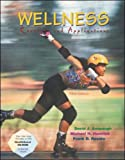 Wellness: Concepts and Applications w/HealthQuest 3.0 CD (0072825723) by Anspaugh, David J.