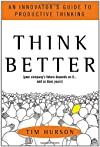 Think Better