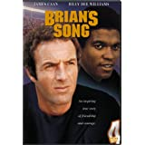 Brian's Song ~ James Caan