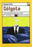 Golgota (Spanish Edition) (8496080773) by Unknown