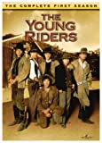 echange, troc Young Riders: Complete First Season [Import USA Zone 1]
