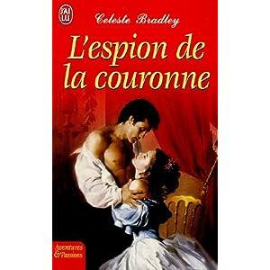 Ebooks Gratuit Zippy Celeste Bradley Espion De La Couronne