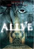 Alive - Director's Cut Edition