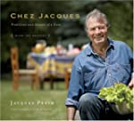 Chez Jacques: Traditions and Rituals...