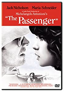 Passenger [Import USA Zone 1]