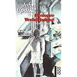 "Bessere Verh�ltnissevon ""John Updike"""