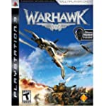 Warhawk Bundle with Bluetooth Headset...