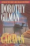Caravan (0345492374) by Gilman, Dorothy