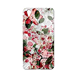 G-STAR Designer Printed Back case cover for Oneplus X / 1+X - G5158