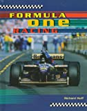 img - for Formula One Racing (Race Car) (Z) (Race Car Legends) book / textbook / text book