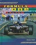 img - for Formula One Racing (Race Car) (Z) (Race Car Legends) book / textbook / text book