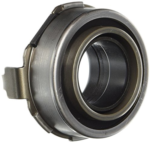Timken 614120 Clutch Release Bearing (Clutch Release Bearing compare prices)