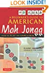 Beginner's Guide to American Mah Jong...