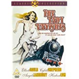 The Lady Vanishes [DVD]by Elliott Gould
