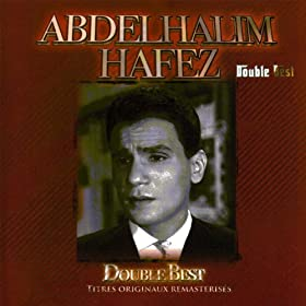 Double Best: Abdelhalim Hafez