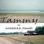 Tammy | Sandra R. Pound