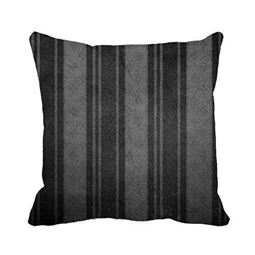 yinggouen-vintage-nero-linee-decorate-per-un-divano-federa-cuscino-45-x-45-cm