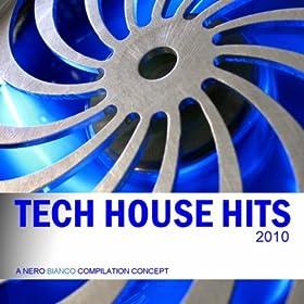 Turn The Beat Back (Original Mix): Matan Caspi: Amazon.es