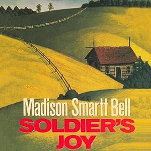 Soldier's Joy Audiobook