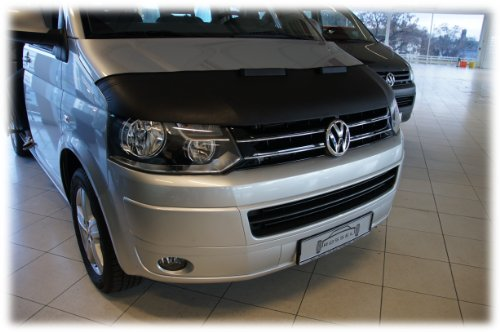 AB-00583-Volkswagen-T5-2009-2015-BRA-DE-CAPOT-PROTEGE-CAPOT-Tuning-Bonnet-Bra
