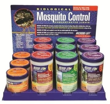 ecological-labs-ael20037-microbe-lift-mosquito-control-aquarium-treatment-6-ounce