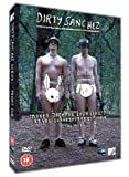 Dirty Sanchez - Front End [DVD] [2002]