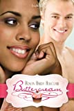 img - for Buttercream book / textbook / text book