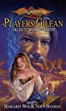 The Players of Gilean (Dragonlance)
